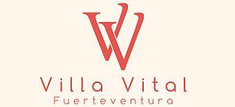 Villa Vital Fuerteventura
